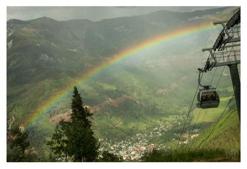 Rainbow Gondola.jpg