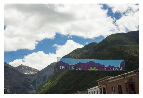 Main Street Banner.jpg