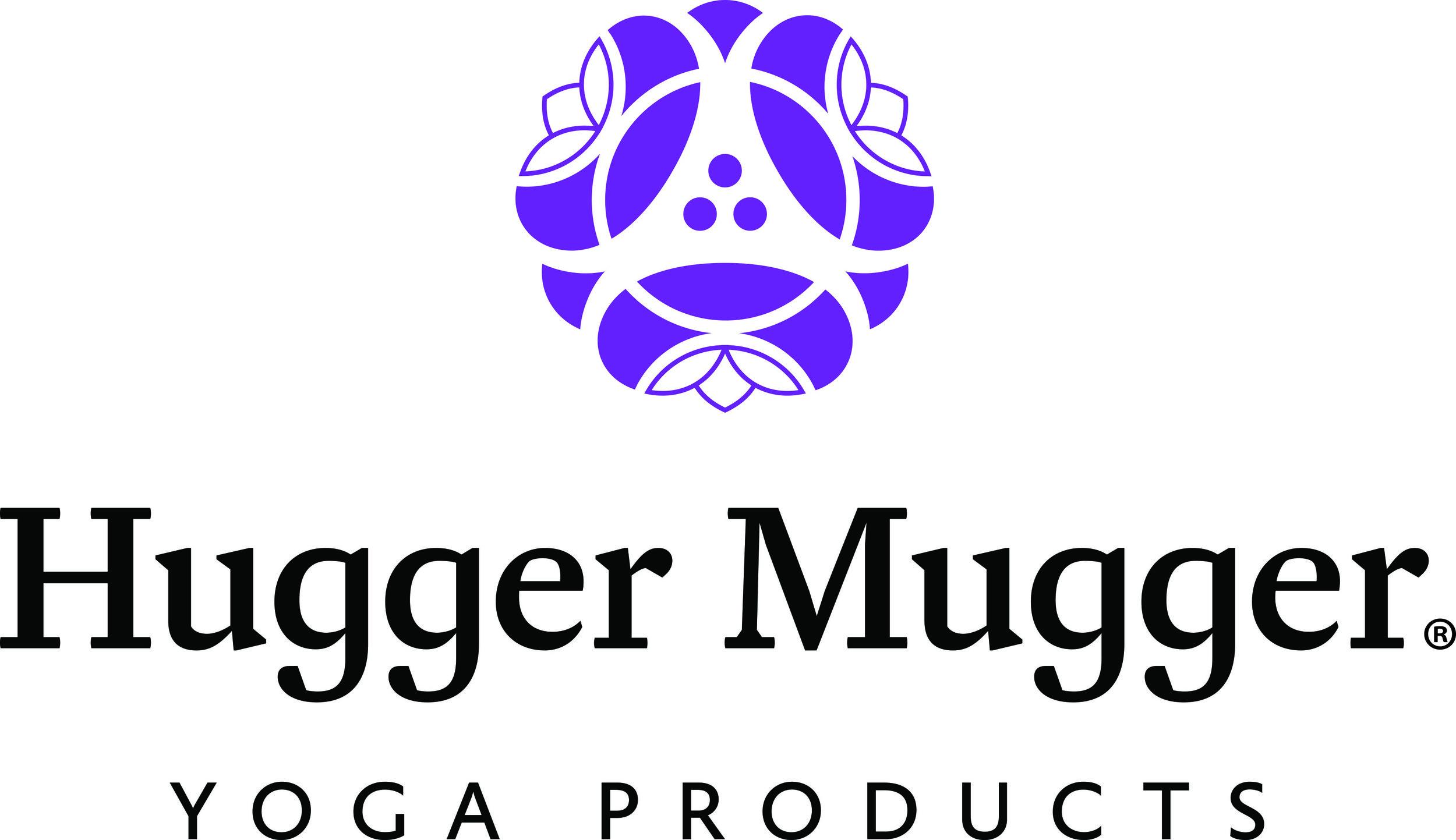 Hugger-Mugger-Logo.jpg