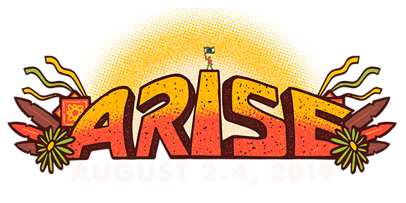 ARISE-2019-LOGO-SMALL-w-dates.png
