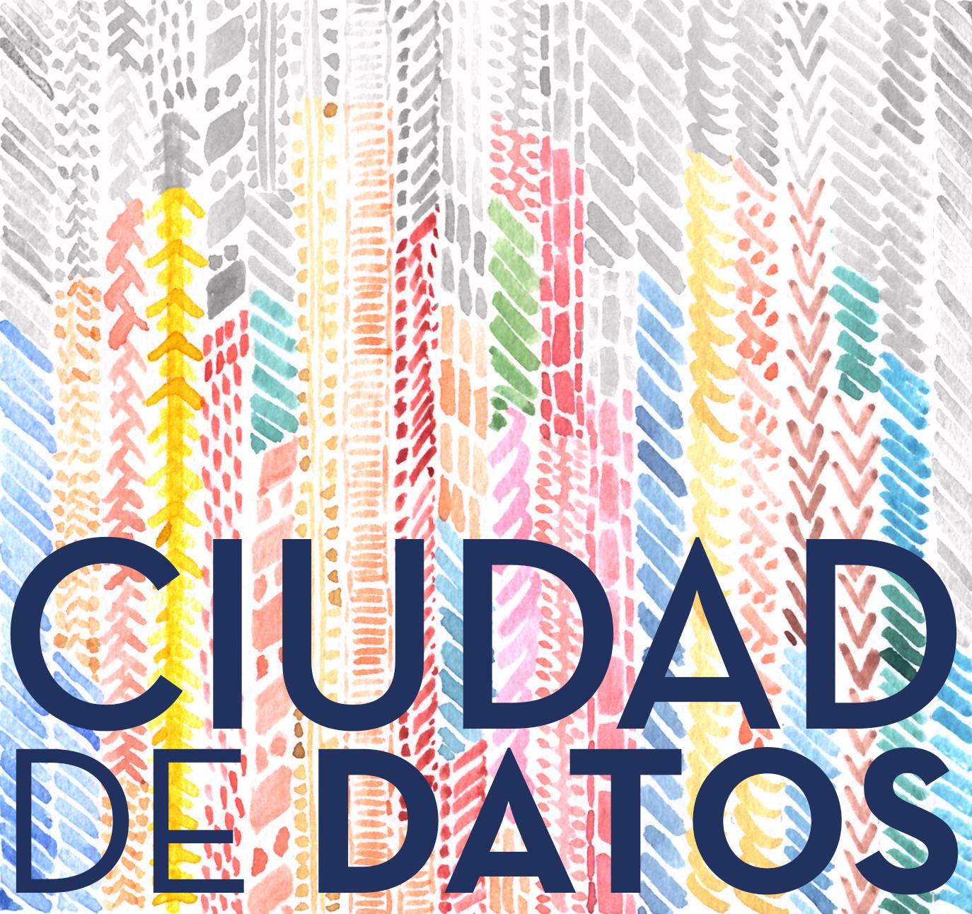 Ciudad de Datos