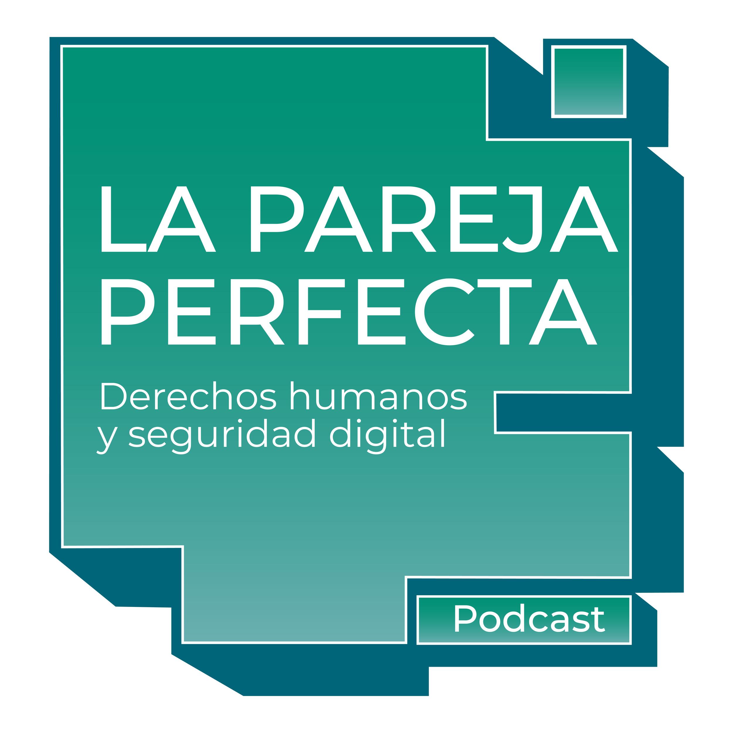 podcast-la-pareja-perfecta