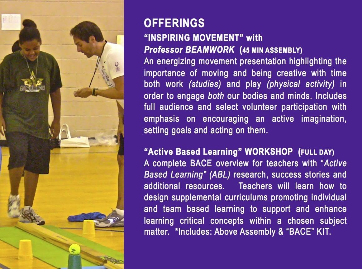 Assembly Brochure4.jpg