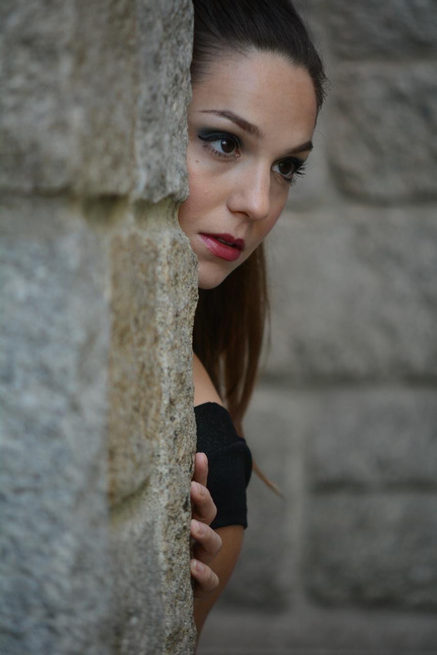 Angela027.jpg