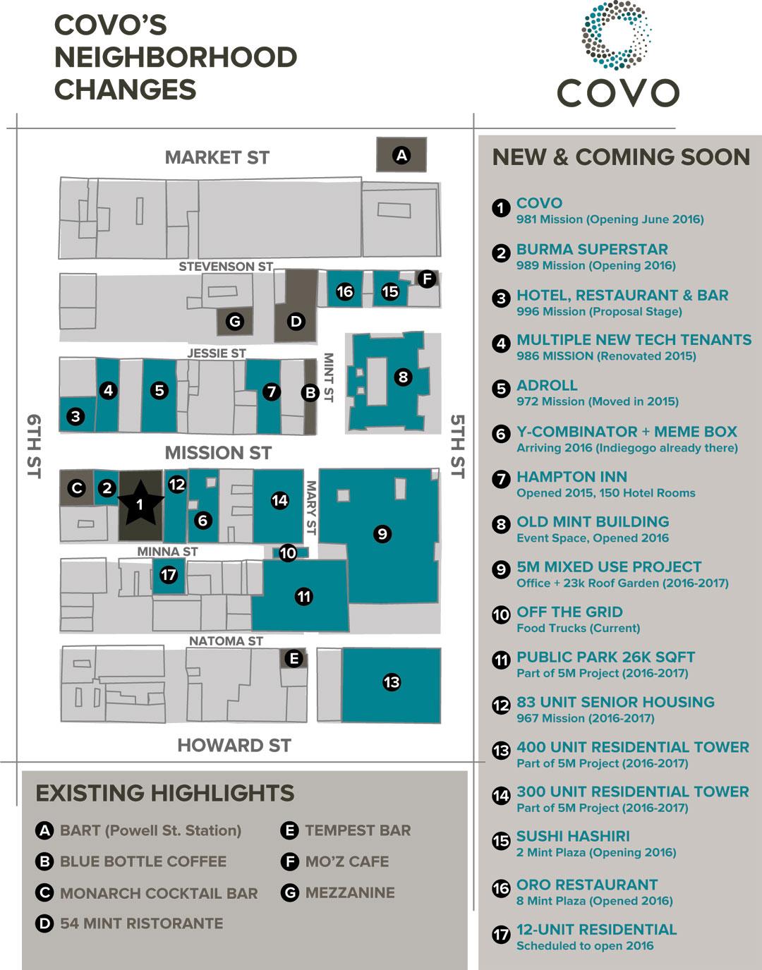 City_Street_Map.jpg