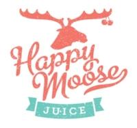 happy-moose-juice-san-francisco-721649.jpg