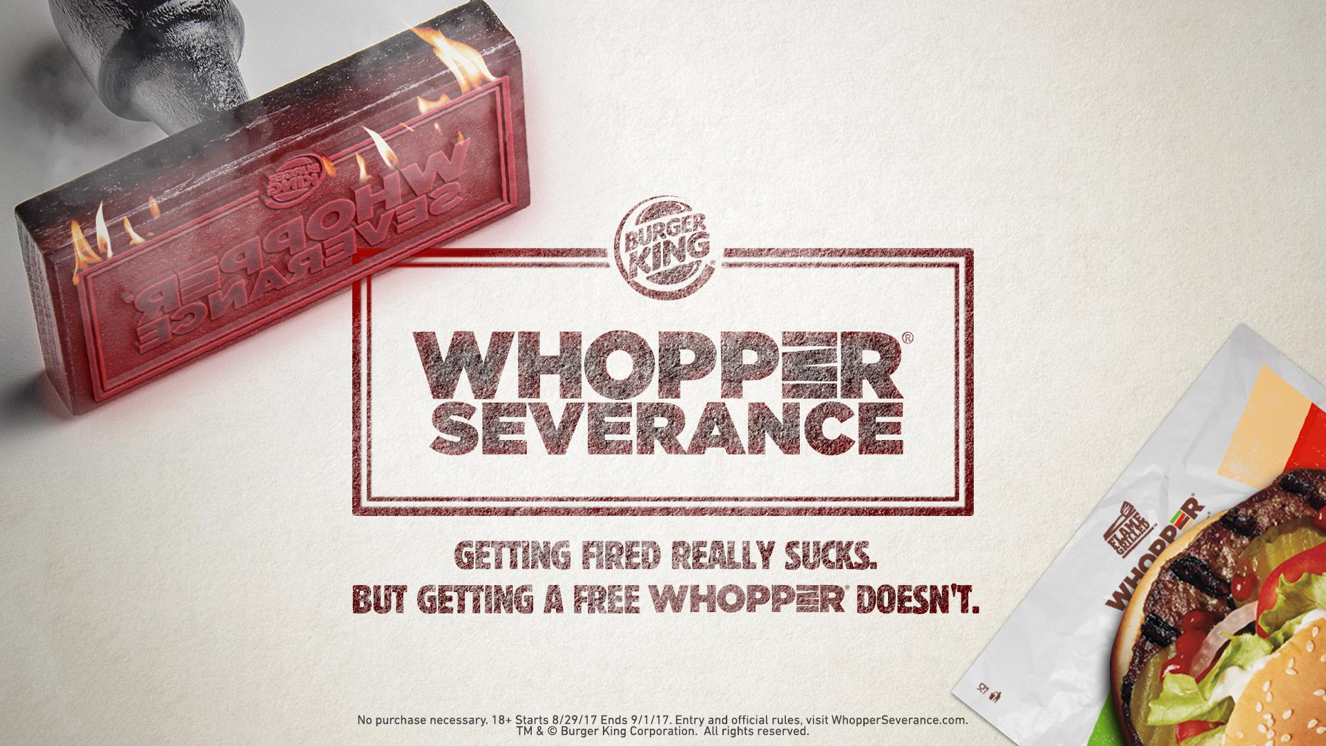 BurgerKing_BurgerKingWhopperSeverance17.jpg