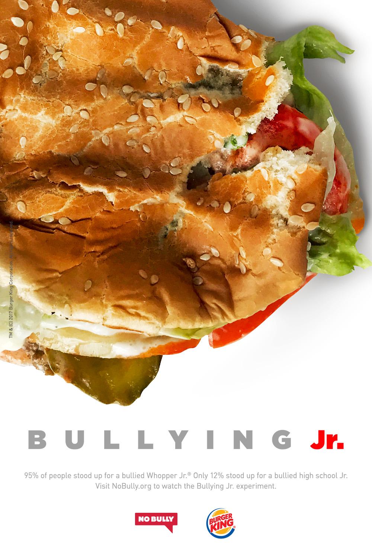 BK_BullyingJr_Poster_sm.jpg