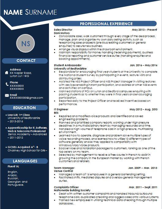 Resume 5.JPG