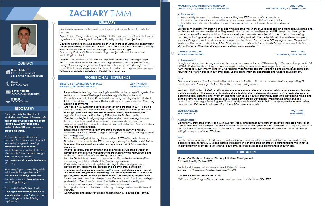 Resume 6.JPG