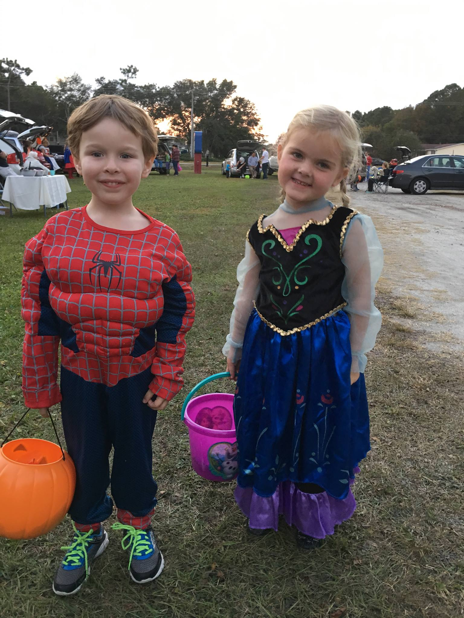 Trunk or Treatk 2016 (1).jpg