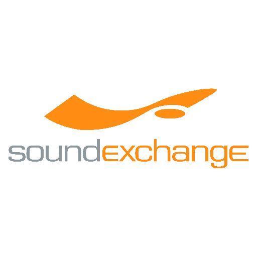 T&R Recordings SoundExchange Affiliation