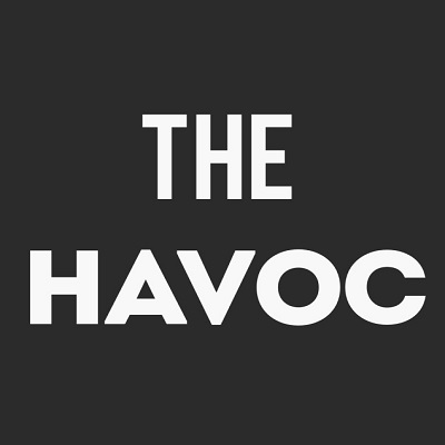 T&R Recordings Presents The Havoc Film