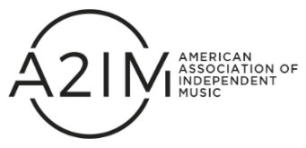 T&R Recordings American Association Of Independent Music Affiliation