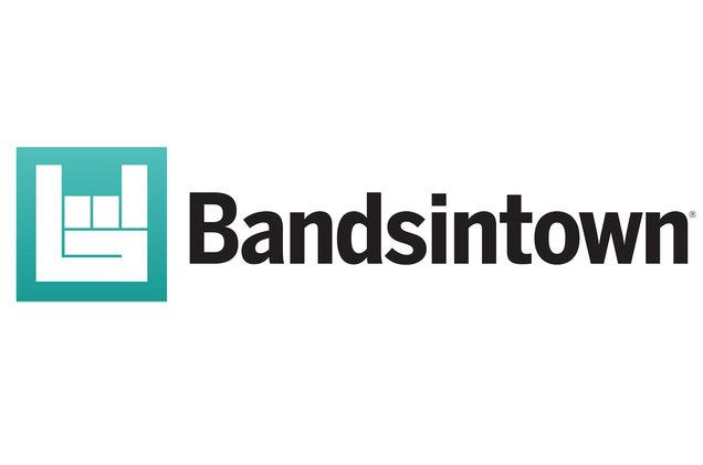 T&R Recordings BandsInTown Affiliation