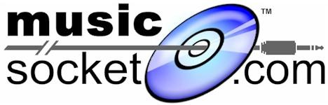 T&R Recordings Music Socket Affiliation