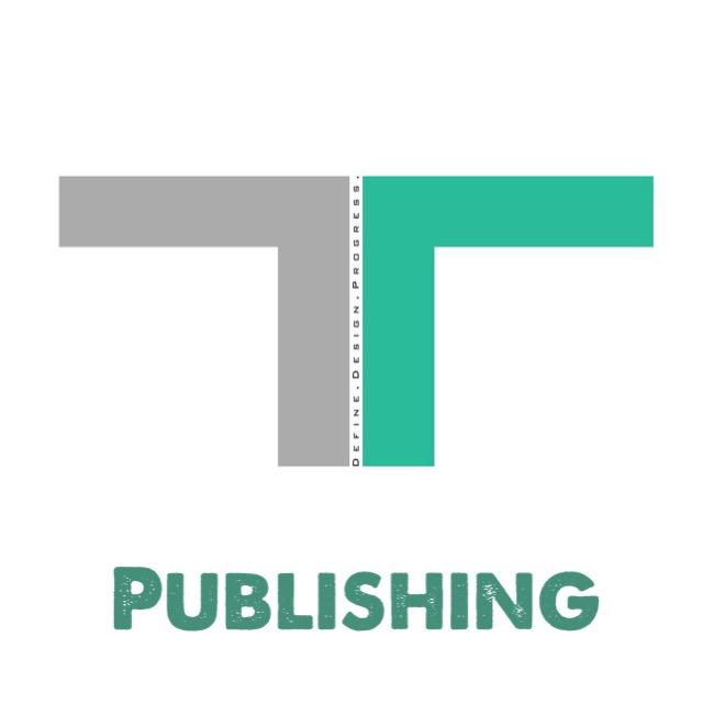 T&R Publishing of Dayton, Ohio