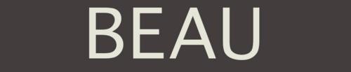 T&R Recordings Current Artist: Beau