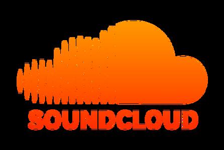 T&R Recordings Artist: Beau Soundcloud