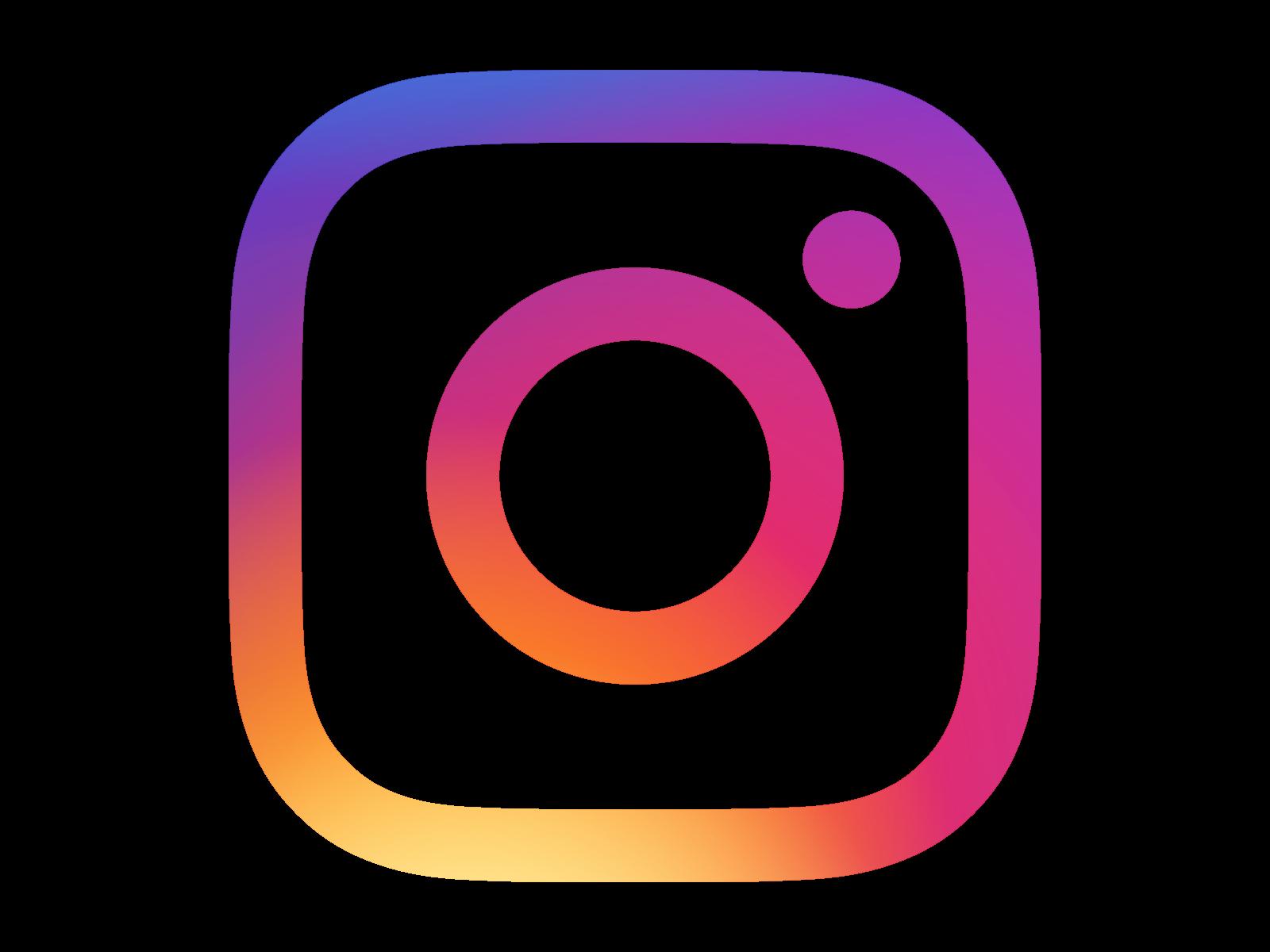 T&R Recordings Artist: Beau Instagram