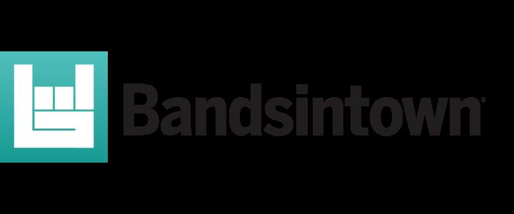 T&R Recordings Artist: Beau Bandsintown