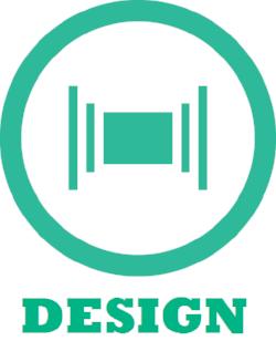 T&R Solutions of Dayton: Digital Design