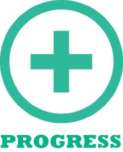T&R Solutions of Dayton: Digital Progress