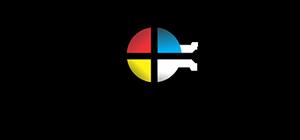T&R Solutions: Define. Design. Progress. Portfolio Project: ACE Transfer Company Inc.