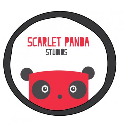 T&R Solutions: Define. Design. Progress. Portfolio Project: Scarlet Panda Studios LLC