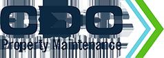 T&R Solutions: Define. Design. Progress. Portfolio Project: CDC Property Maintenance Group