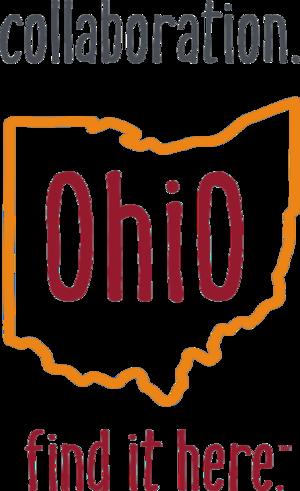 T&R Solutions: Define. Design. Progress. Portfolio Project: State Of Ohio Department Of Tourism