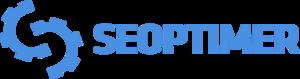 T&R Solutions: Define. Design. Progress. Professional Affiliation/Partnership: SEOptimer
