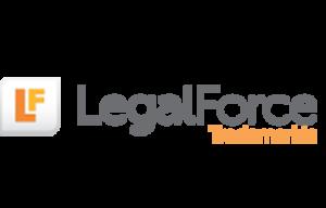 T&R Solutions: Define. Design. Progress. Professional Affiliation/Partnership: LegalForce/Trademarkia