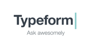 T&R Solutions: Define. Design. Progress. Professional Affiliation/Partnership: Typeform Forms