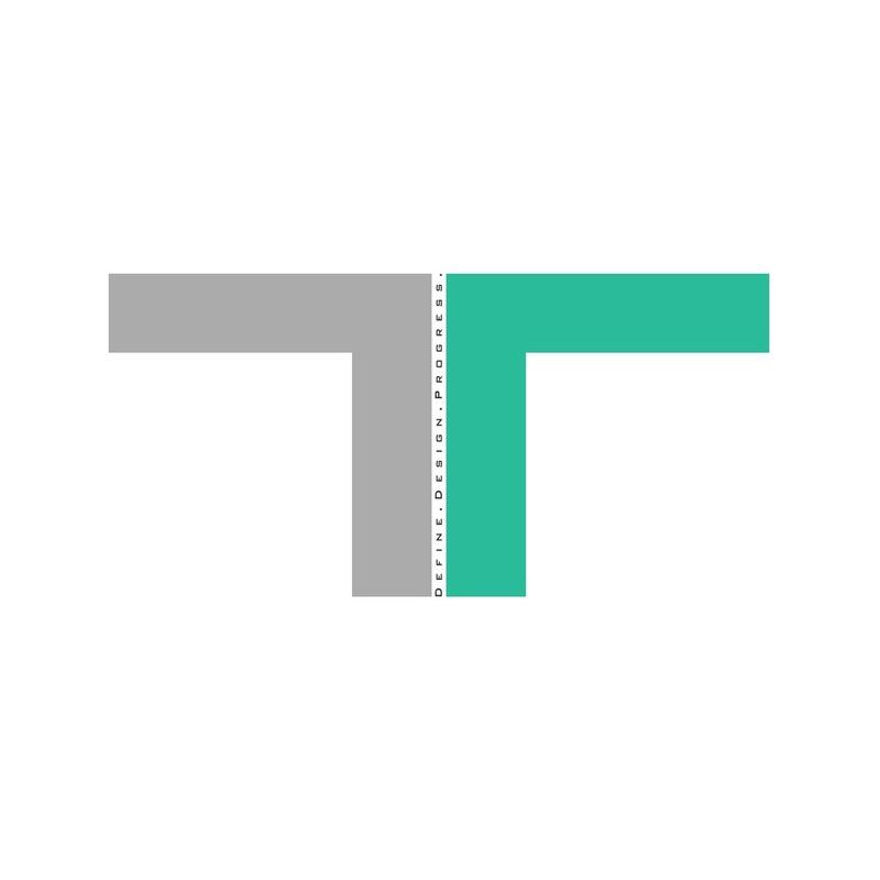 T&R Solutions: Define. Design. Progress. of Dayton, Ohio