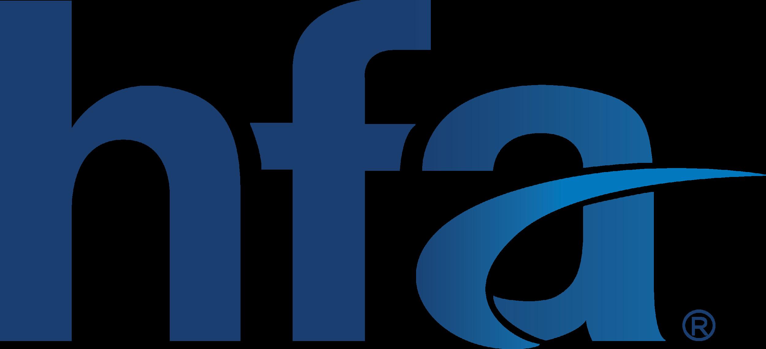 T&R Recordings HFA Affiliation