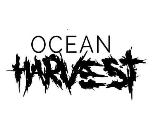 T&R Recordings Past Artist: Ocean Harvest