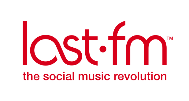 T&R Recordings Last.FM Social Music Revolution Affiliation