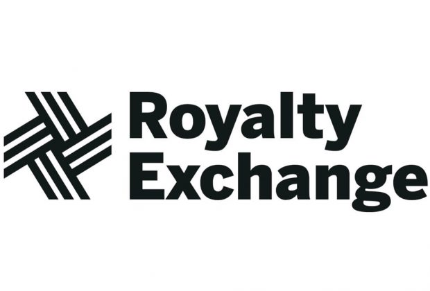 T&R Recordings Royalty Exchange Affiliation