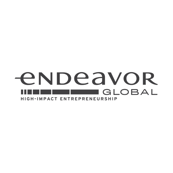 EndeavorGlobal.png