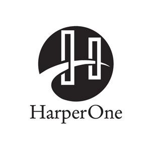 harper-one.jpg