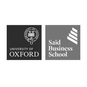 said-business-school.jpg
