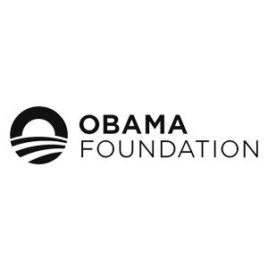 obama-foundation.jpg