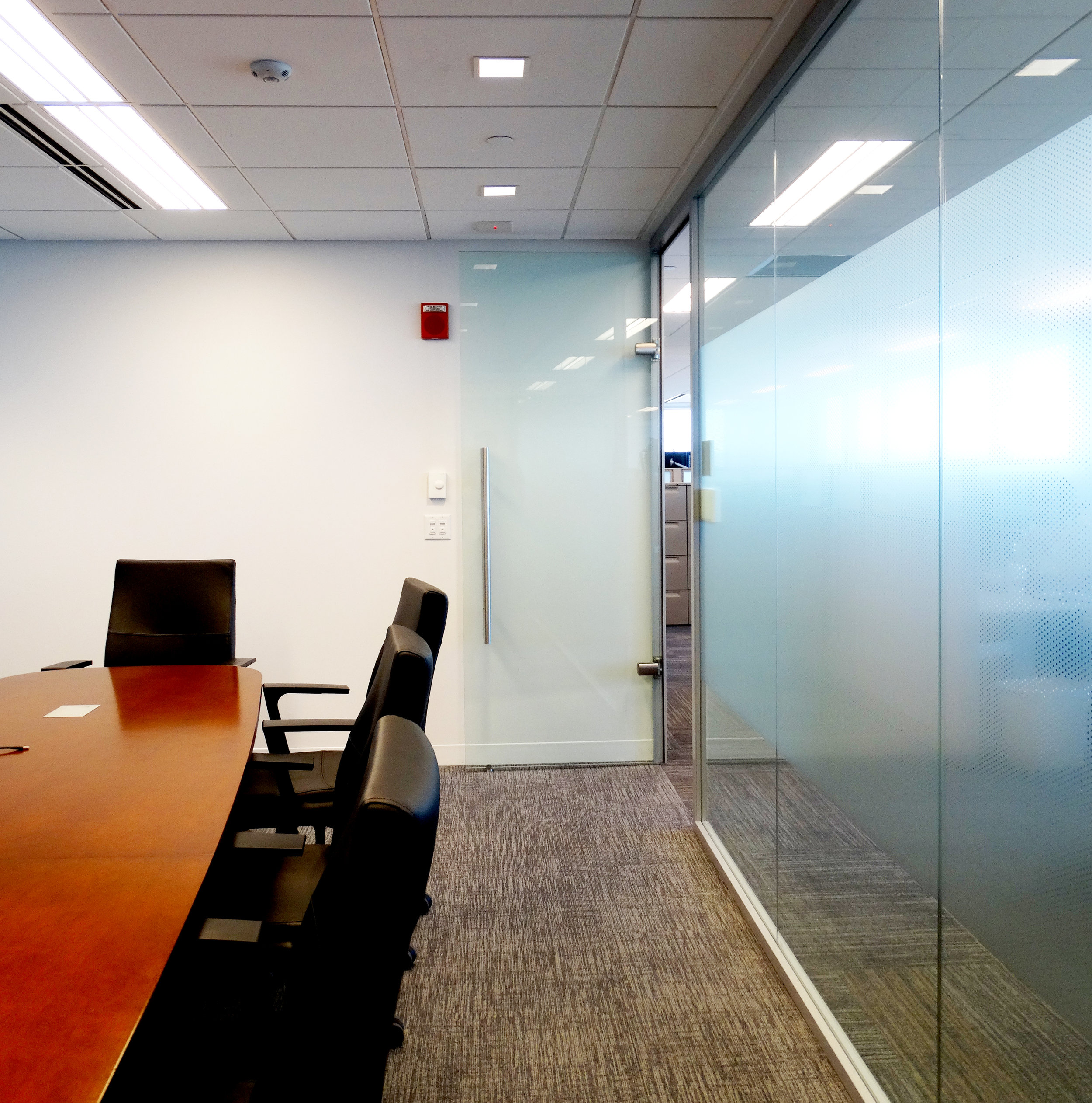 Litespace Demountable Glass Conference Room Wall - Spaceworks AI.jpg