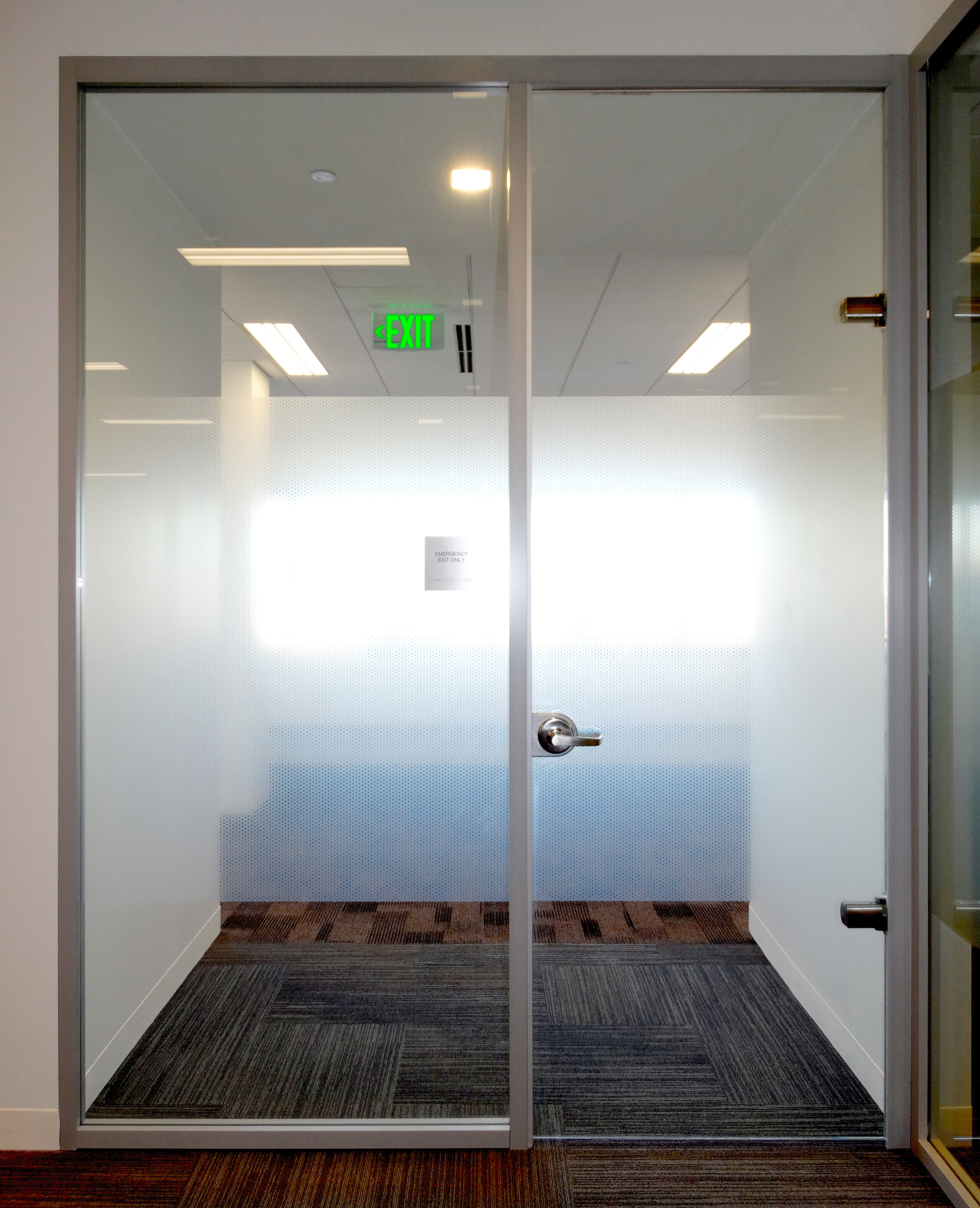 Litespace Frameless Glass Door Glass Mounted Lockset - Spaceworks AI.jpg