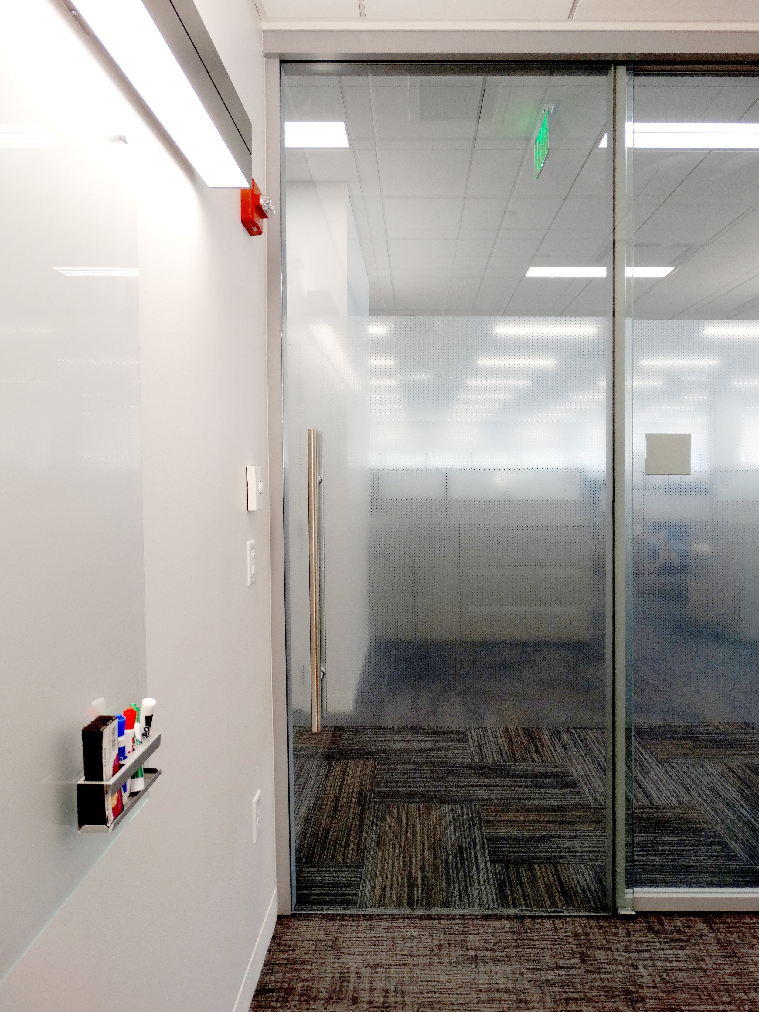 Litespace Glass Office Wall Glass Marker Board - Spaceworks AI.jpg