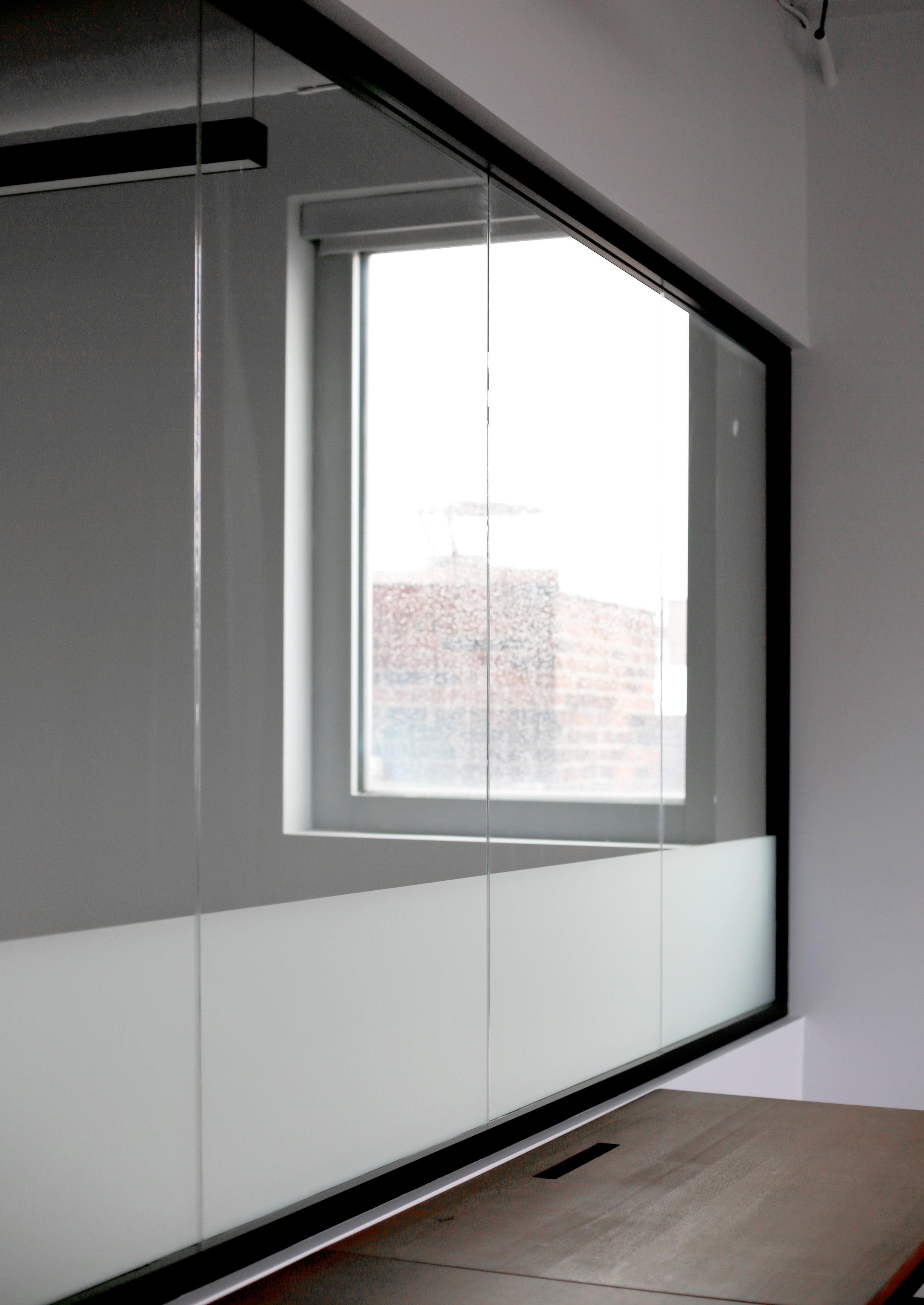 Litespace Black Aluminum Window Film - Spaceworks AI.jpg