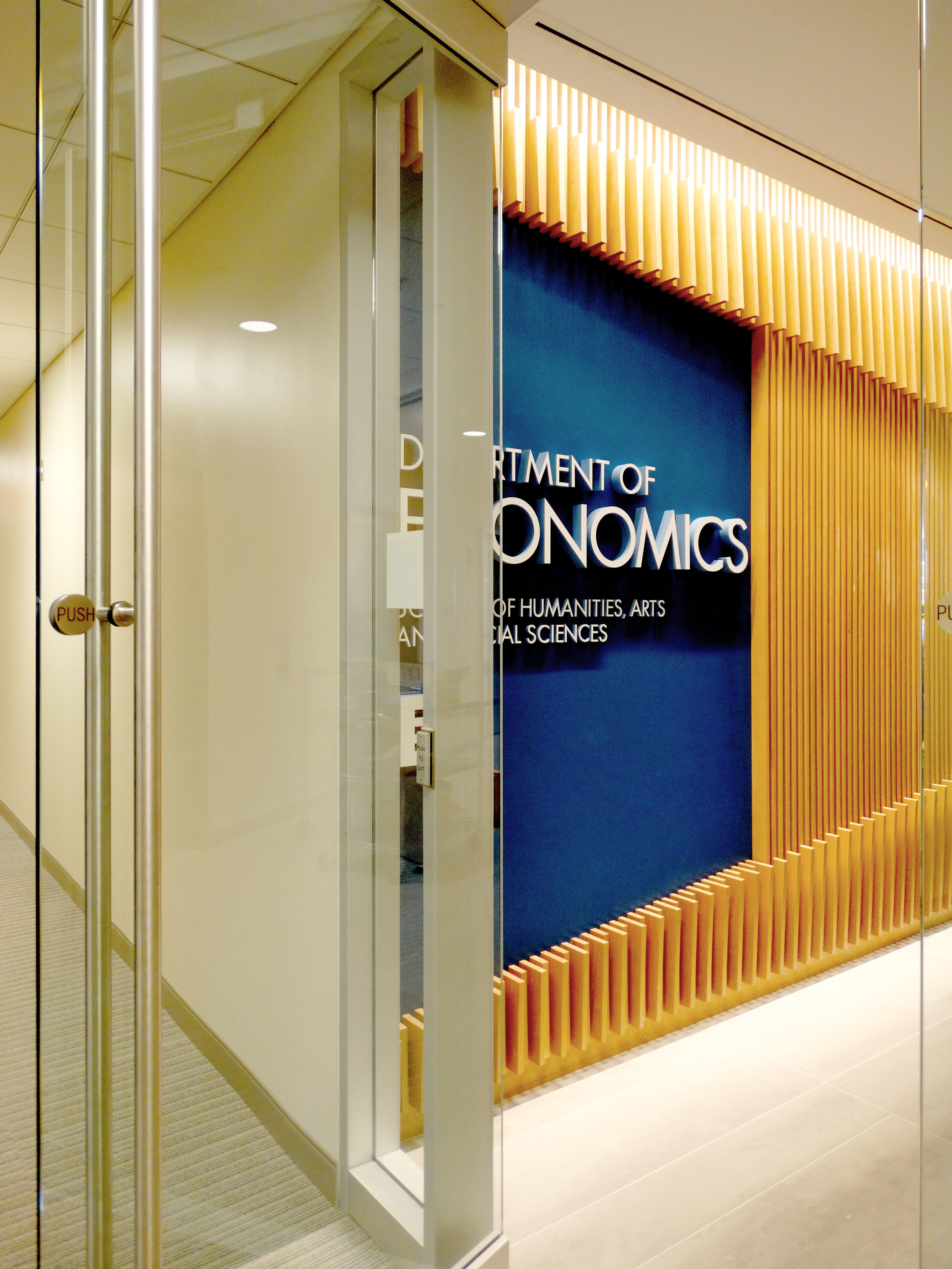 Encase Frameless Glass Pivot Door Push Pull Signage Indicators - Spaceworks AI.jpg