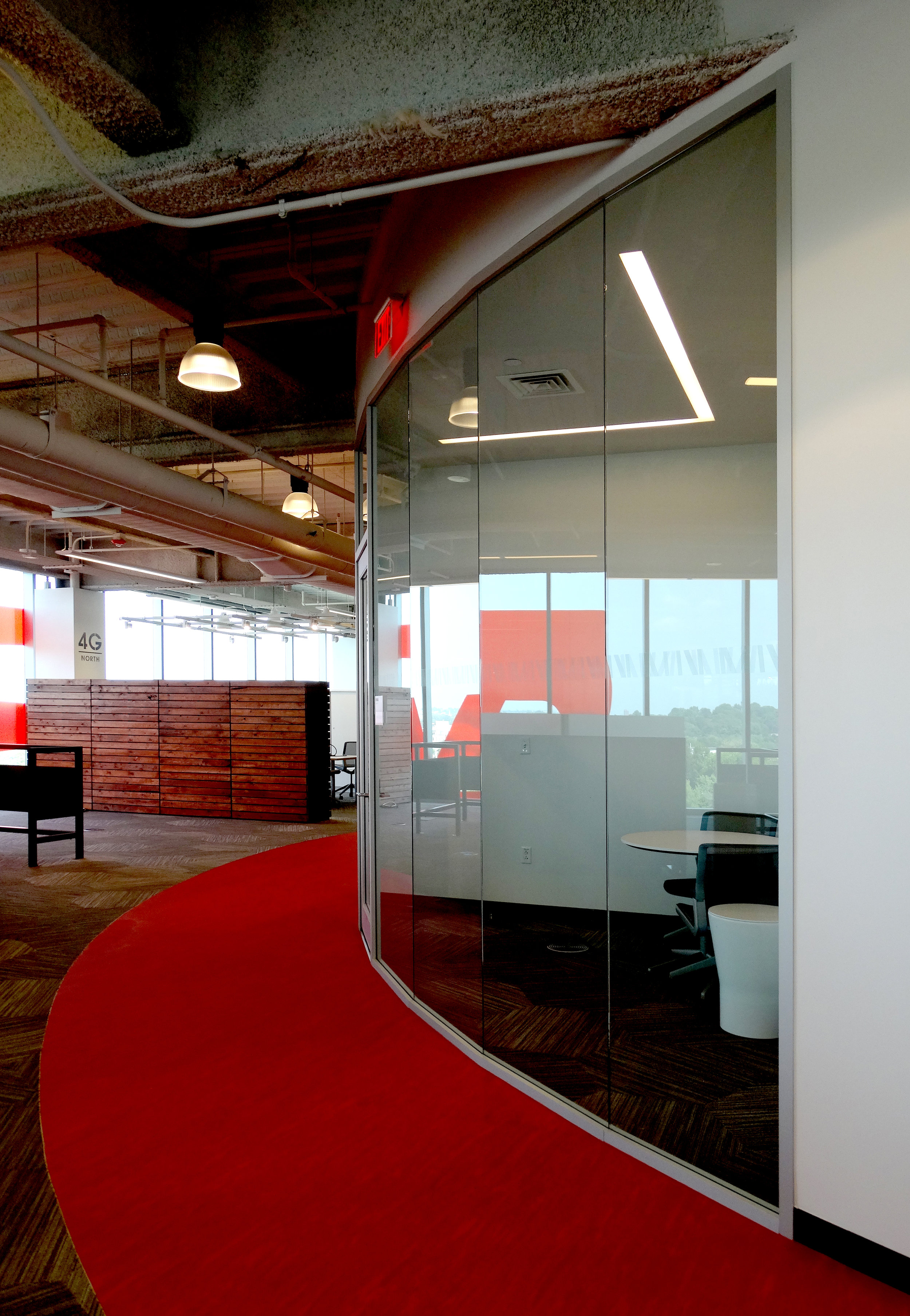 Litespace Curved Glass Wall - Spaceworks AI.jpg