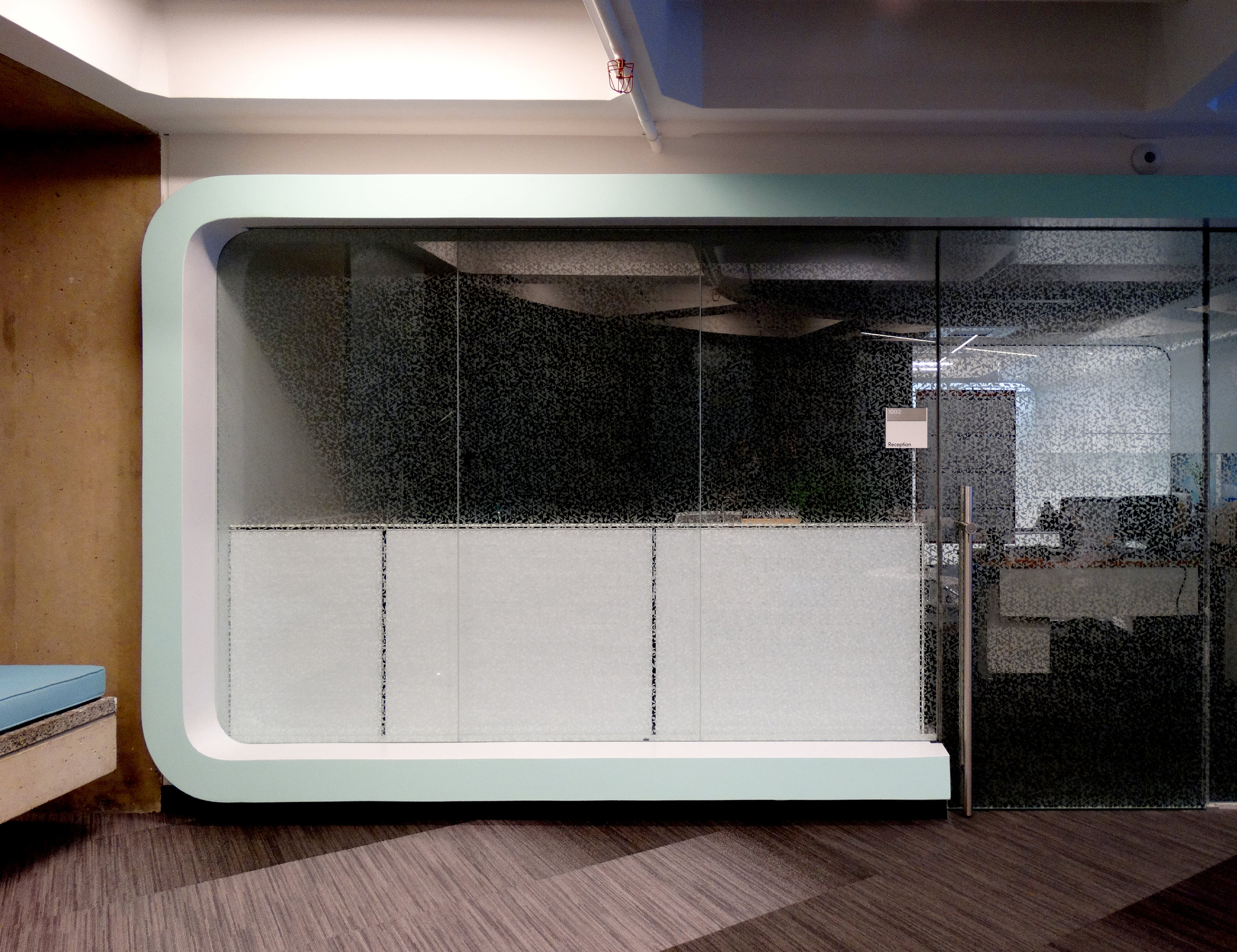 Illume Frameless Glass Sliding Door - Spaceworks AI.jpg